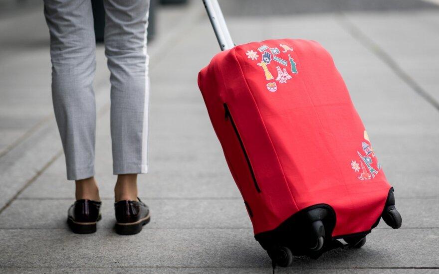 Время изоляции для возвращающихся в Литву могут сократить: есть некоторые условия