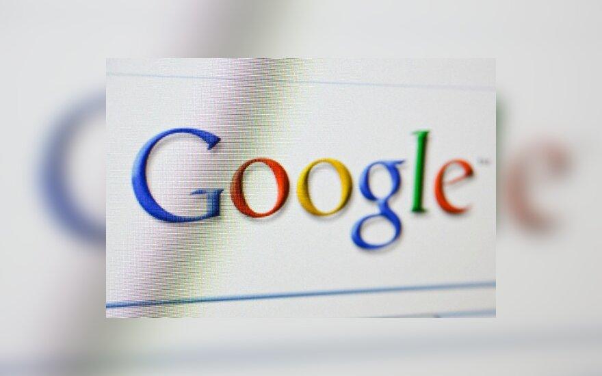 Корпорация Google просит защиты у АНБ