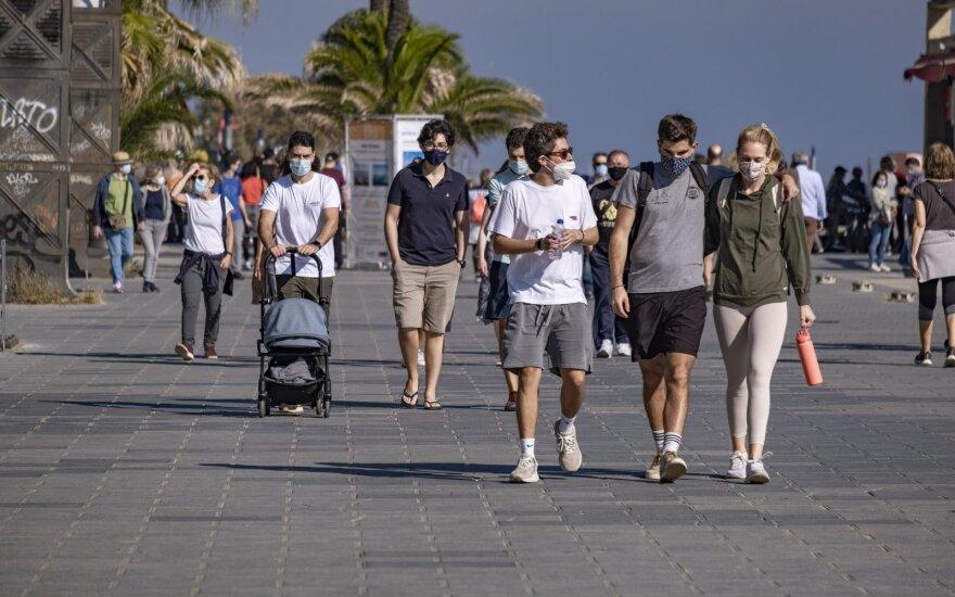 Коронавирус в мире: Европа уходит на карантин, Мачу-Пикчу открывается для туристов