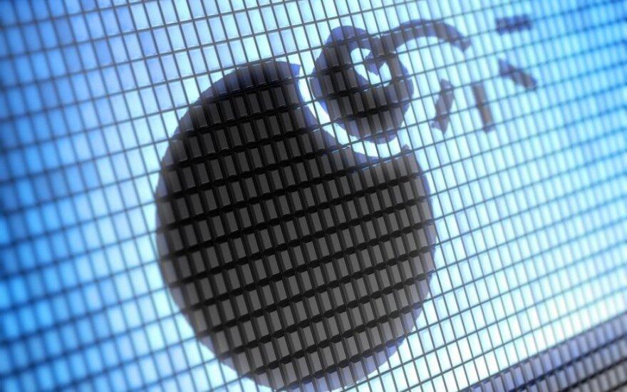 Концепцию кибербезопасности раскритиковали чиновники