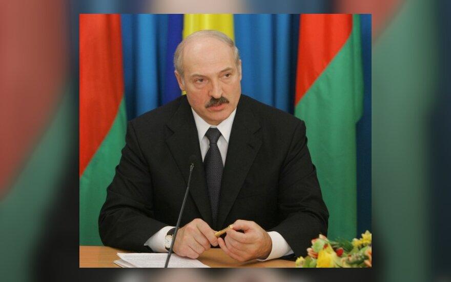 Лукашенко: о Беларуси рассказывают в основном небылицы