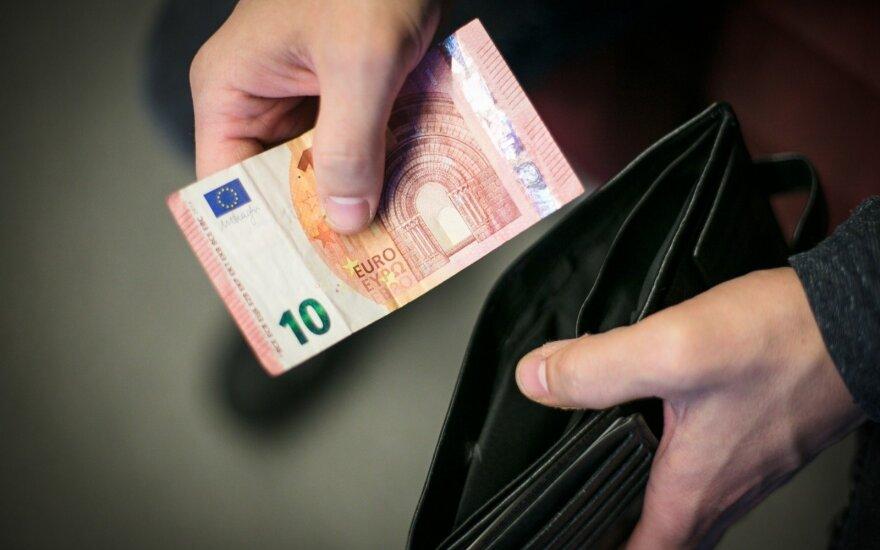 Больные работники обходятся дорого – снизят ли выплаты?