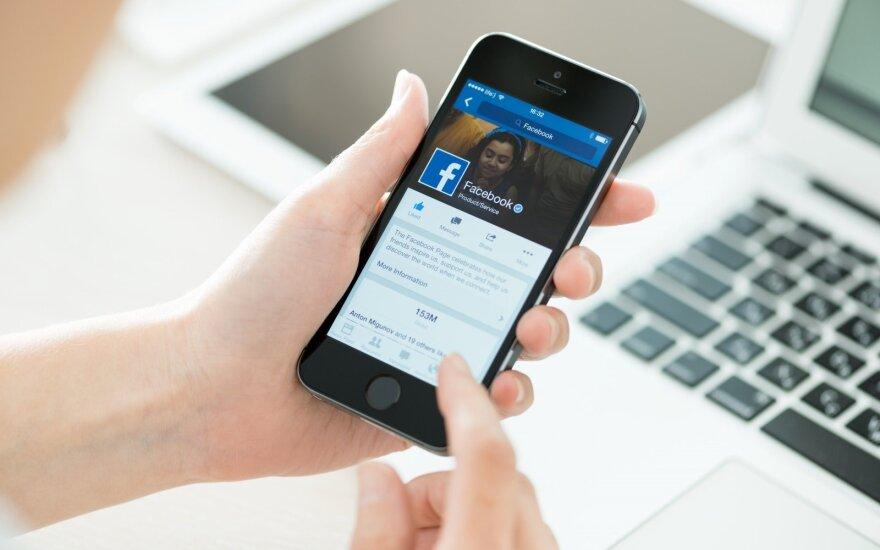 Американские психологи: соцсети усиливают чувство одиночества