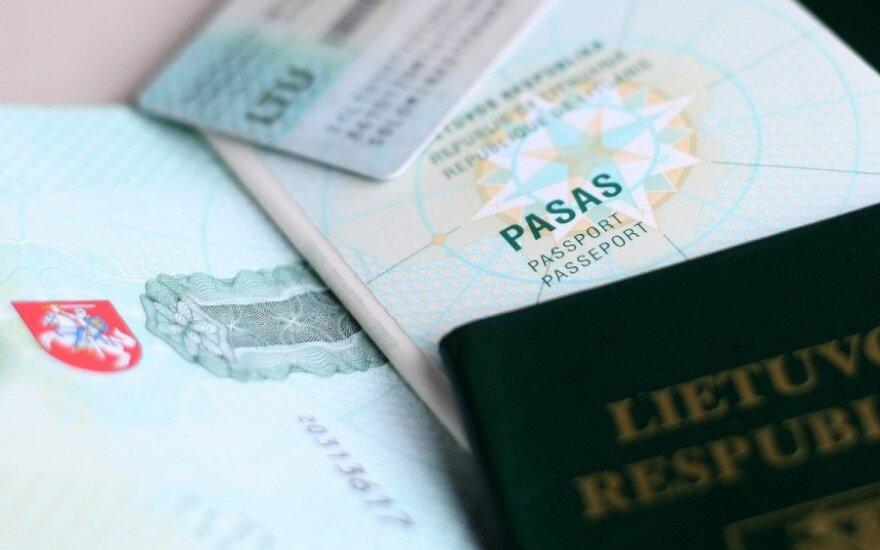 Porozumienia ws. podwójnego obywatelstwa nie podpisano