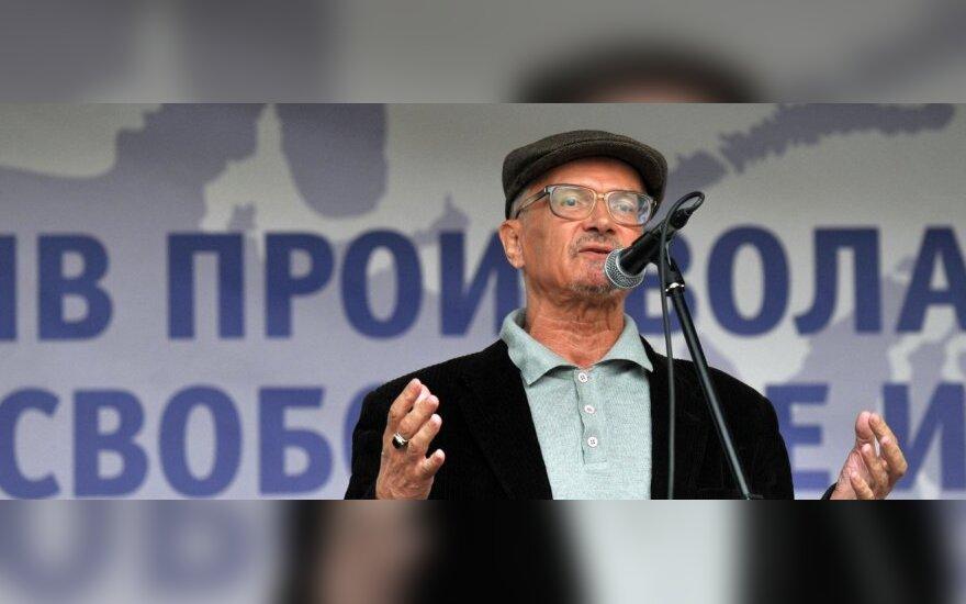 Лимонов: Украине следует вернуть то, что ей дали