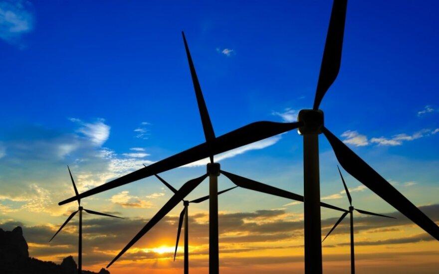 2014 CEE Energy Awards & Energy Summit