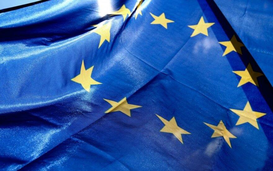 11 lat Polski w Unii Europejskiej