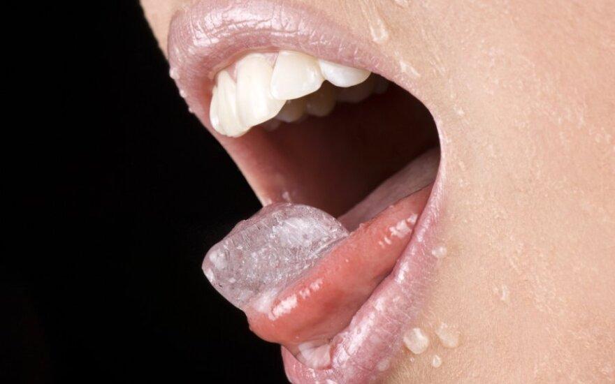 Первый секс с мужчиной: как показаться ему лучшей