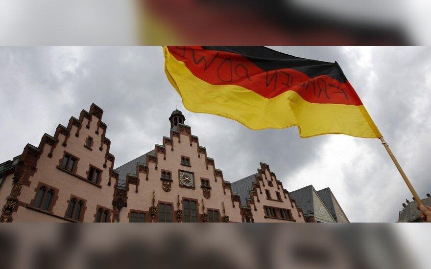 СМИ сообщили о бойкоте Олимпиады в Сочи президентом Германии