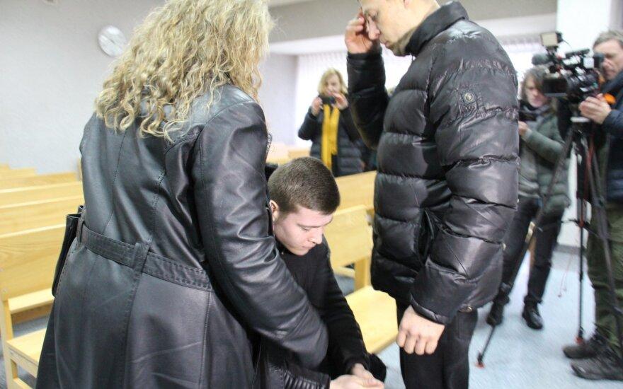 История осужденного за избиение девушки подростка не закончилась: прокуратура обжалует постановление суда
