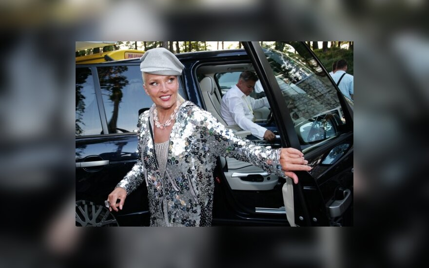 """Итоги второго конкурсного дня на """"Новой волне"""""""