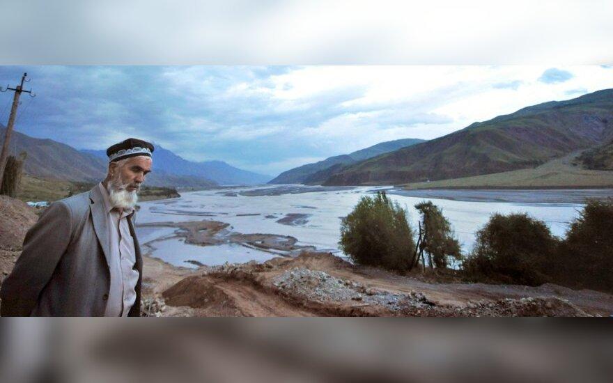 Министерство образования Таджикистана запретило праздновать Новый год