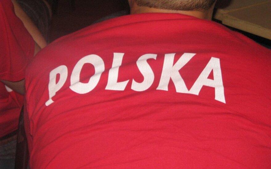 Polacy i Litwini uratowali miasto od stagnacji