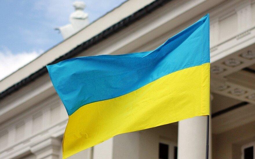 Совет ЕС не утвердил безвизовый режим для Украины