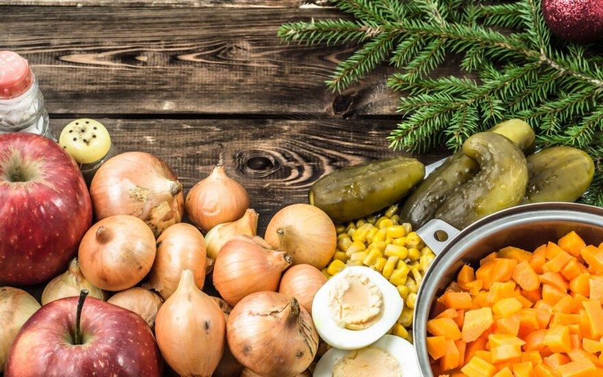 Chcesz zdrowo jeść? Poznaj podstawowe zasady