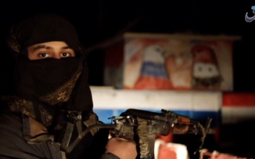 Боевики ИГ устроили бунт в колонии в Таджикистане, погибли 32 человека