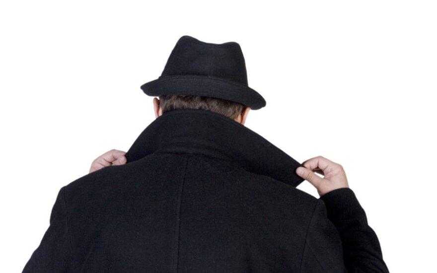На Украине поймали предполагаемого молдавского шпиона