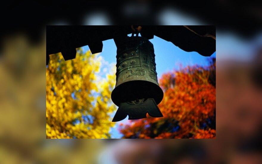 Мутант Росомаха найдет в Японии новую любовь