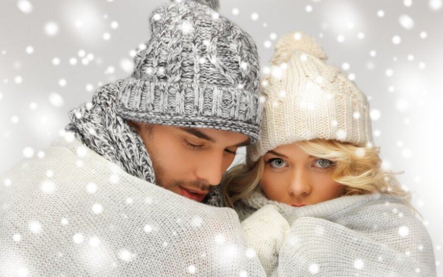 Как сохранить счастливые семейные отношения?