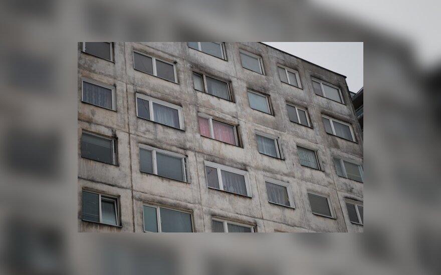 Пермский пенсионер угрожал взорвать дом