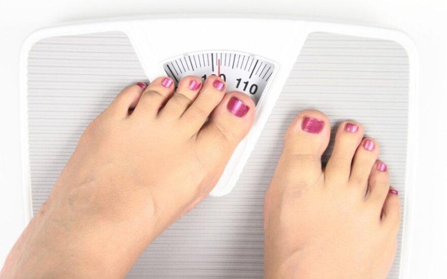 3 самые странные диеты