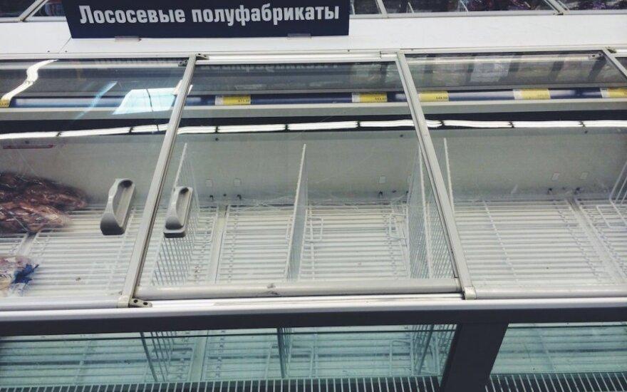 Rusijos prekybos centrų lentynos vybornovk.livejournal.com