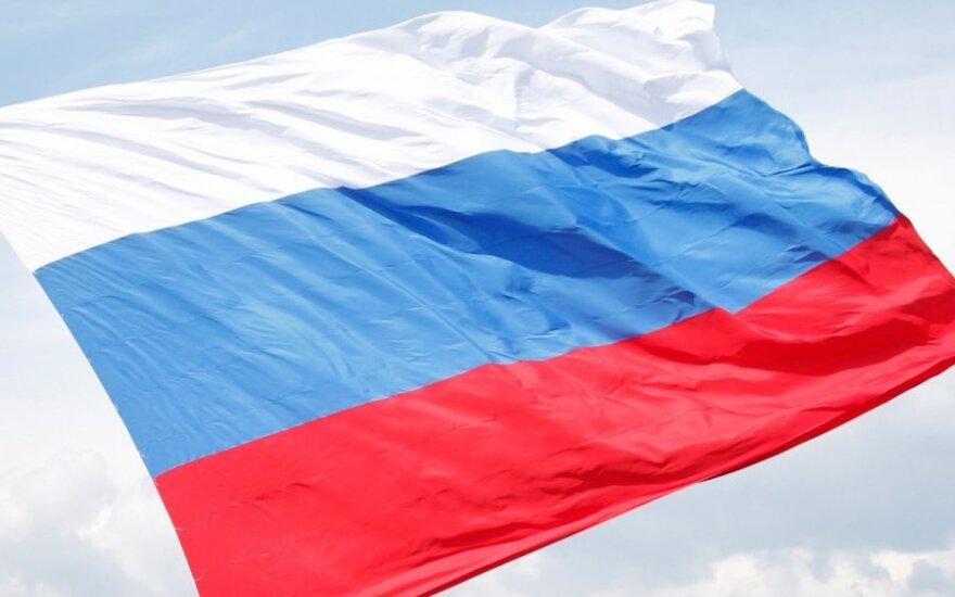 Россельхознадзор займется контрабандой из Беларуси