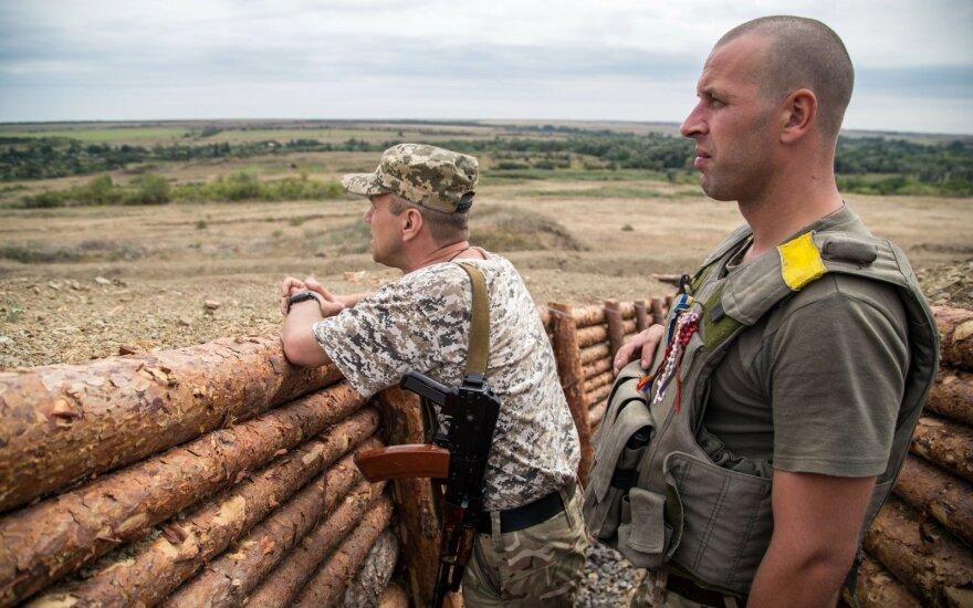 """Что такое """"хорватский сценарий"""" и возможен ли он в Донбассе?"""