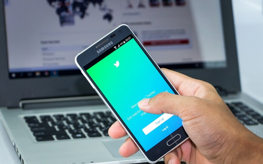 Twitter сообщил о сокращении 9% сотрудников