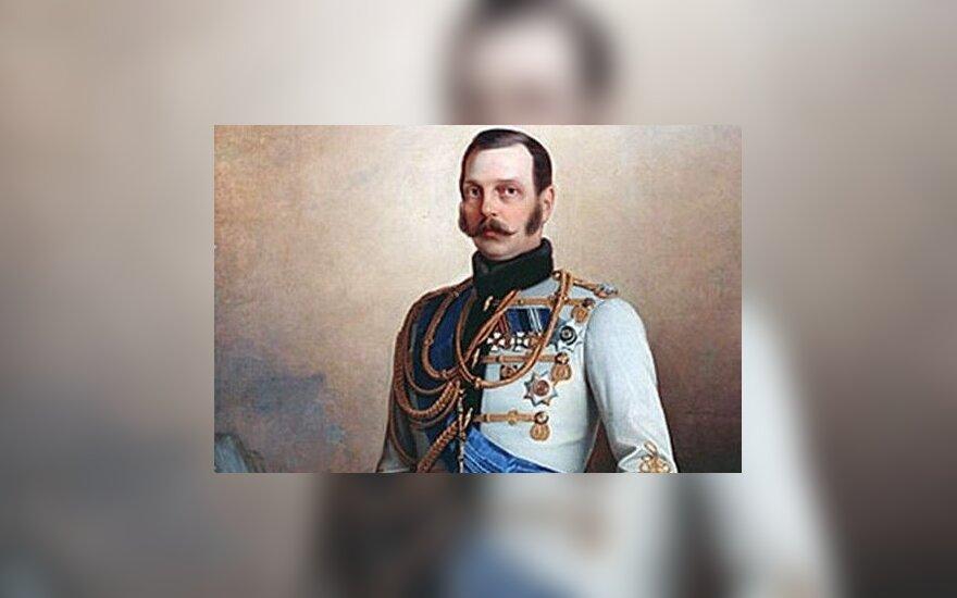 Русскому царю в Минске отказали