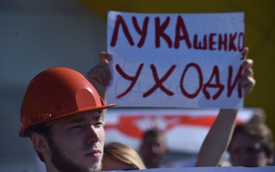 В Беларуси утром тотально пропал интернет