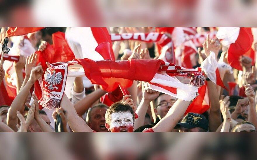 Dlaczego Czesi nie lubią Polaków?