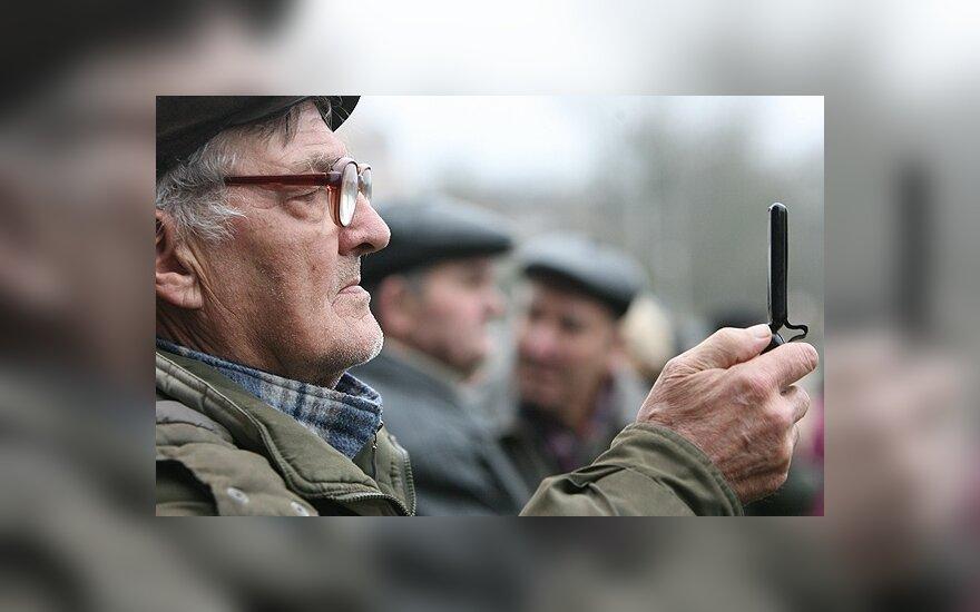 Заработал новый калькулятор пенсий, можно проверить, на какую пенсию можно рассчитывать