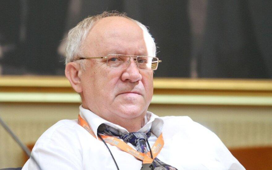 Leonidas Zaika