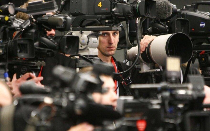Matthew Tyrmand: Brak wolnych mediów ogranicza rozwój gospodarczy Polski