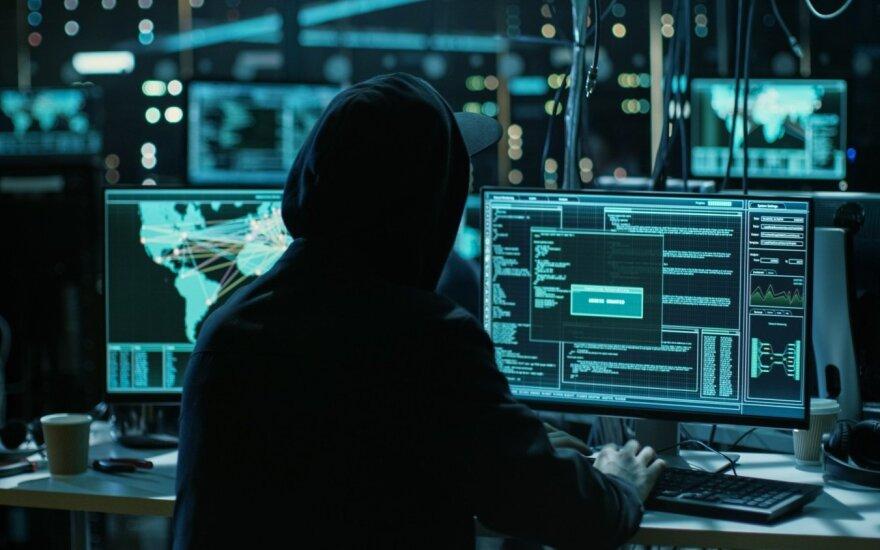Простые советы, которые помогут защититься от хакерской атаки