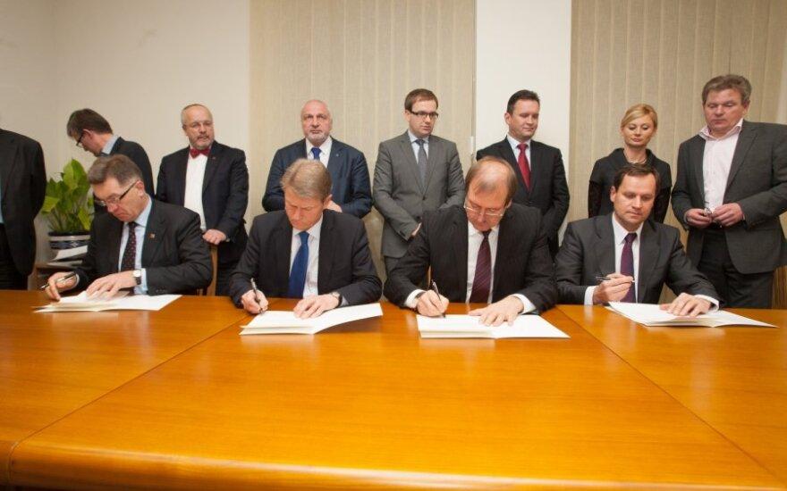 AWPL popiera Butkevičiusa i chce nowej Ustawy o mniejszościach narodowych