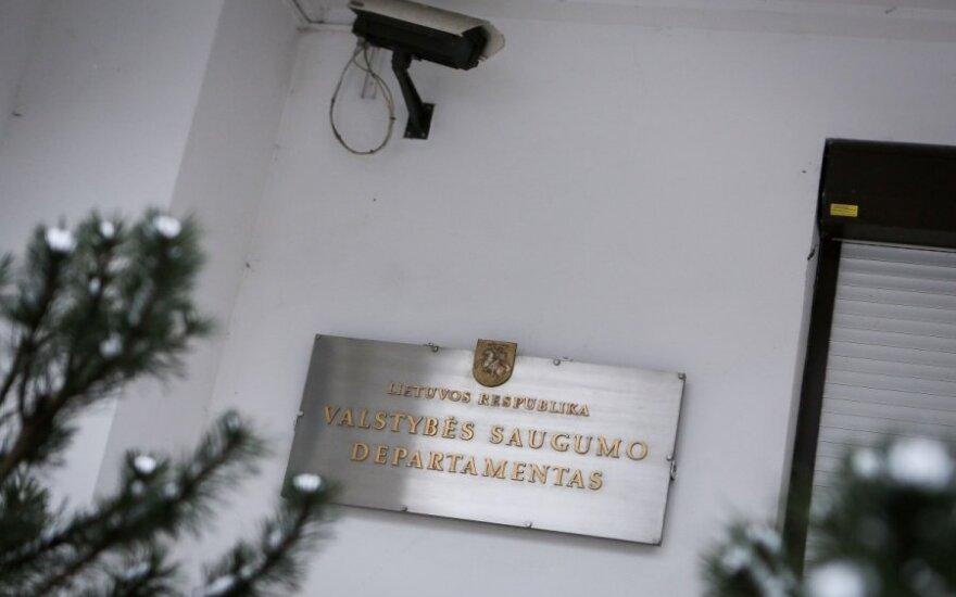 VSD o przyłączeniu Kłajpedy do Rosji: Nie poddawajmy się prowokacjom