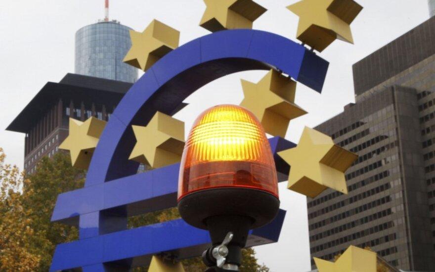 Polacy na szarym końcu Europy pod względem oszczędzania