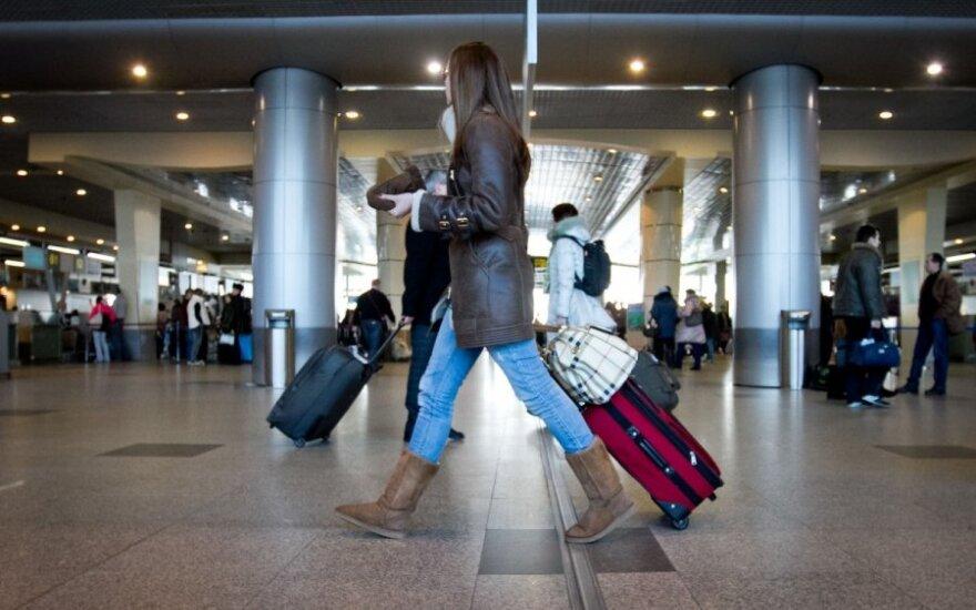 Polacy uciekają z kraju! Sytuacja staje się coraz bardziej dramatyczna