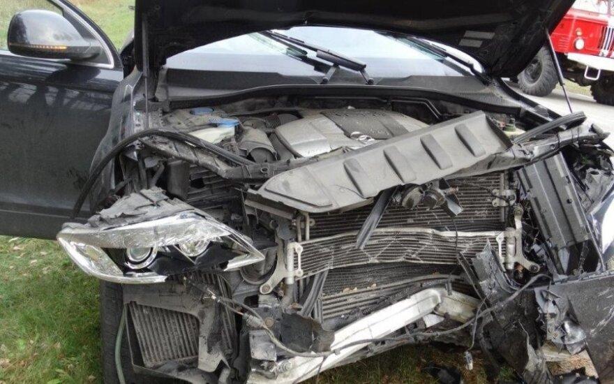 Трагическое ДТП в Варенском районе: погибла 10-летняя девочка