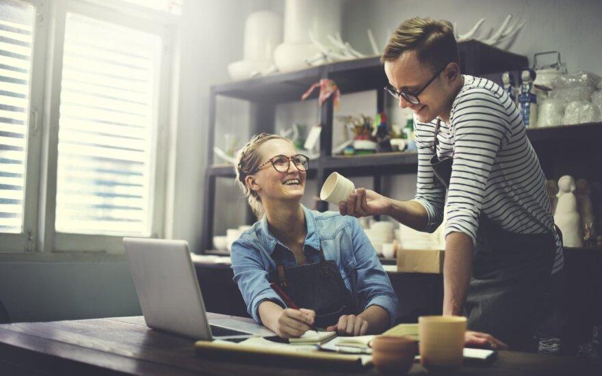 Для многих мелких предпринимателей налоги вырастут вдвое