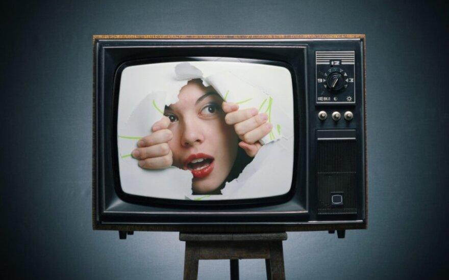 Viasat: Bronimy wolności słowa, dlatego nie blokujemy rosyjskich kanałów