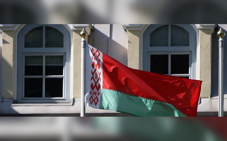 Из Беларуси выслали российского журналиста