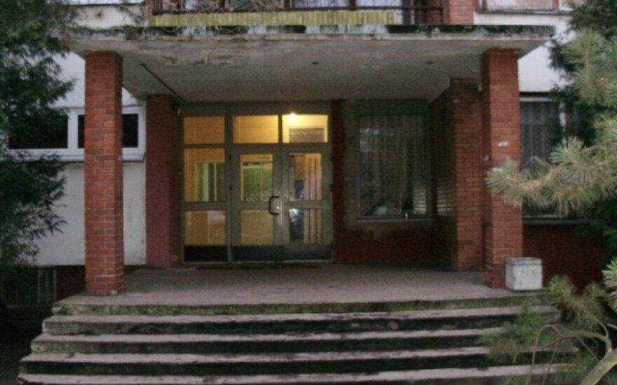 У вас на счету 20 000 евро - какое жилье вы можете купить в Вильнюсе