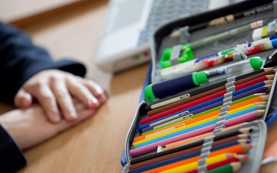 Эксперты бьют в набат: от этого будет зависеть как и чему будут учить детей