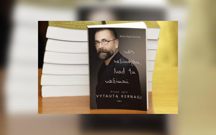 Литовская книга теряет российского читателя