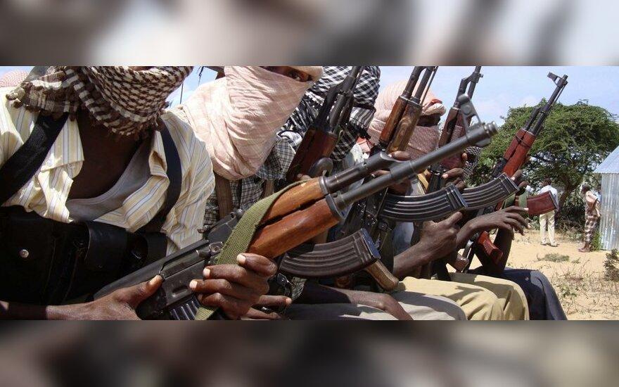 Европол предупреждает о новой модели угрозы джихада