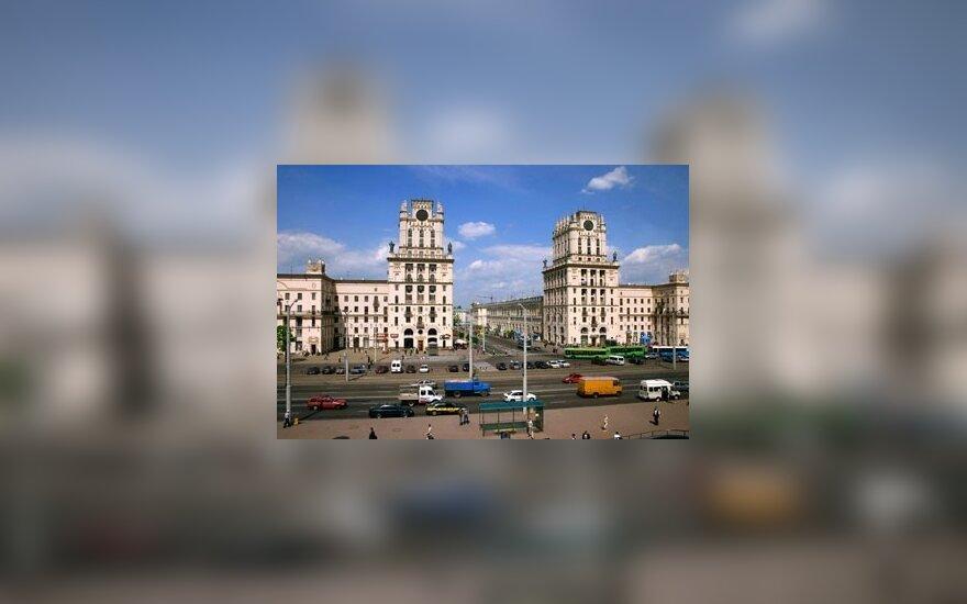 Как отразится на Беларуси банкротство литовских миллионеров