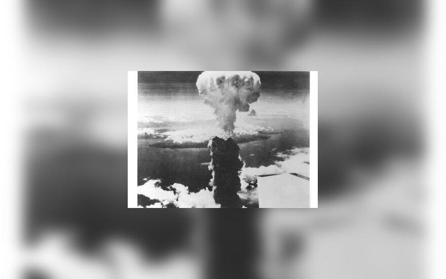 КНДР провела ядерное испытание